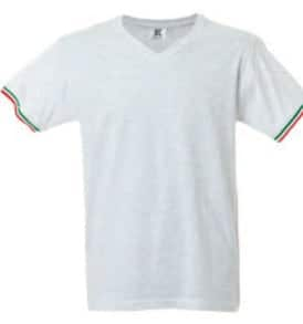 T-Shirt New Milano