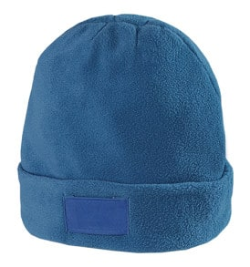 PM194 Cappellino in Pile